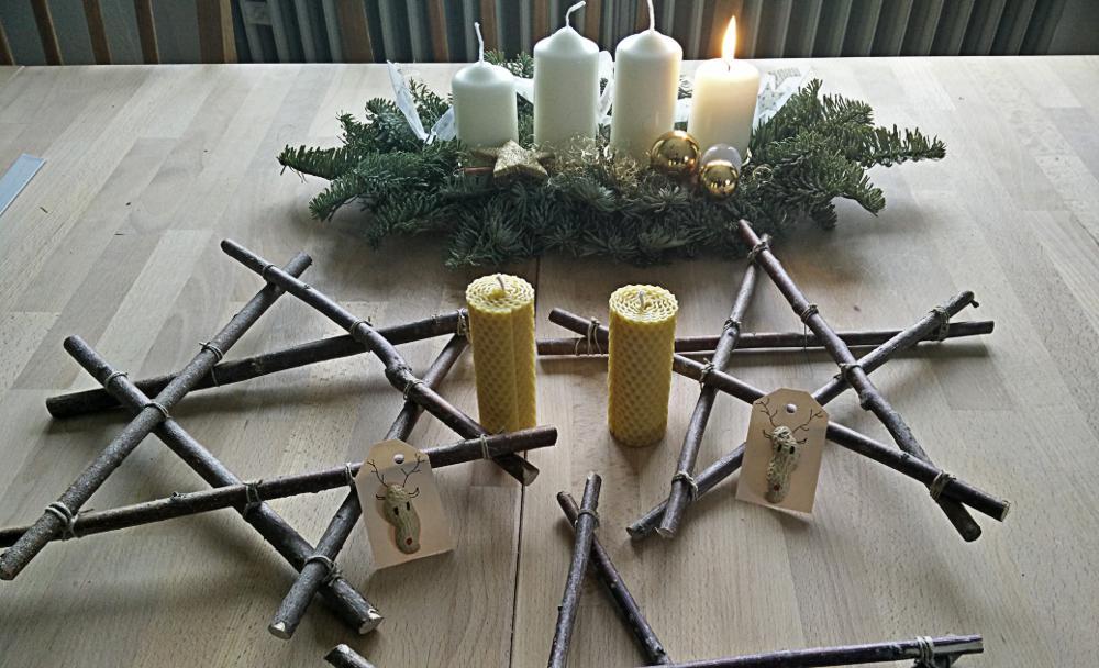artikelbild_weihnachtsbasteln