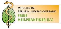 freie_heilpraktiker_logo