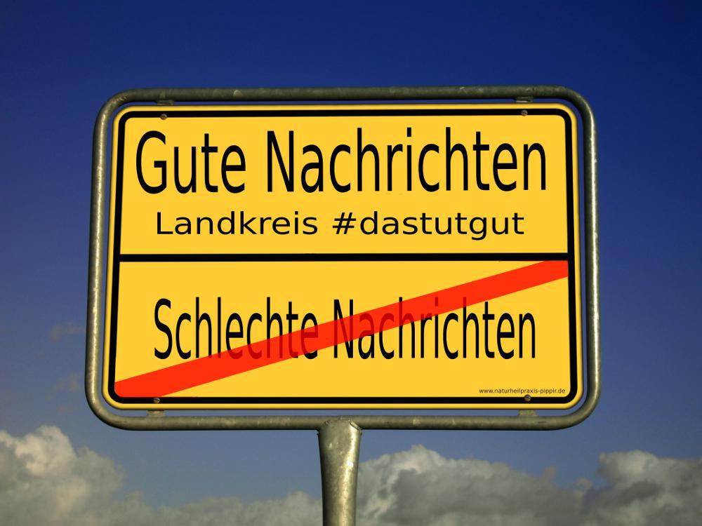schild_das_tut_gut