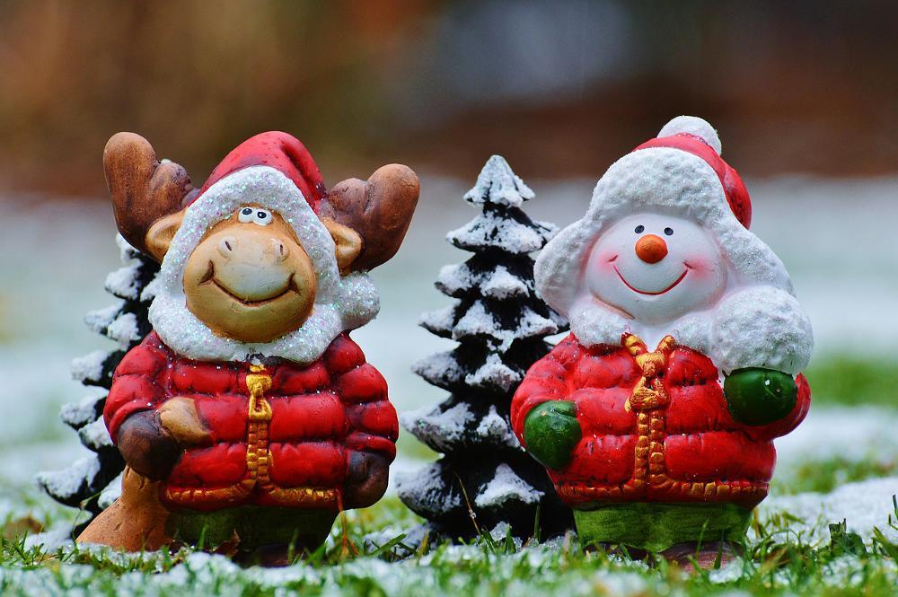 frohe_weihnachten_artikelbild