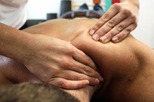 Rückenschmerzen – Was Sie darüber wissen sollten