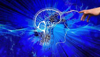 Artikelbild Warum dich dein Unterbewusstsein krank macht und krank hält