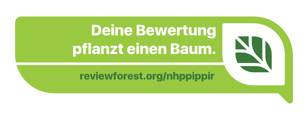 Review Forest Bewertung