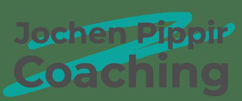 Jochen Pippir Coaching